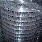 Сетка штукатурная 40x17x0,5 в России