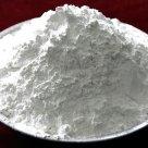 Порошок оксида алюминия К-00-04-16 в Рязани