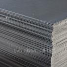 Лист алюминиевый АМг6БМ в России