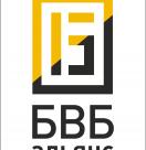 Ерш конический стальной DN 15 AISI 304 2052 в Белорецке