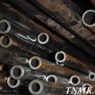 Труба бесшовная 168х6 мм ст. 13ХФА ГОСТ 8732-78 в Димитровграде