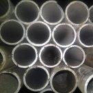 Труба алюминиевая 25х2 АД31Т1 ГОСТ 22233-2001 в Екатеринбурге