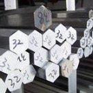 Шестигранник AISI 304 калибр в Одинцово
