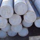 Круг 330 (350) кованный теплоустойчивая сталь 38Х2МЮА в Орле