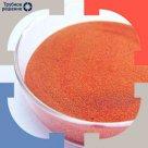 Медно-марганцевый порошок П47 (гранулы, таблетки) в России