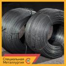 Проволока алюмель НМЦАк2-2-1 в России