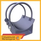 Опоры трубопроводов ТС 670.00.00 выпуск 7-95 серия 5.903-13 в Нижнем Новгороде