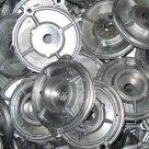 Отливки из алюминия любым методом в Самаре