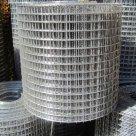 Сетка рифленая по ГОСТ 3306-88 для грохотов в Челябинске