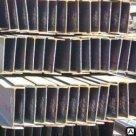 Балка двутавровая 10 ГОСТ 8239-89, 535-2005, 380-2005 сталь 3 в России