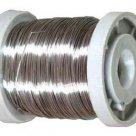 Проволока нихромовая 2 мм Х20Н80 в Магнитогорске