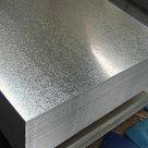Лист стальной 20 мм 2000х12000 3Сп в Энгельсе