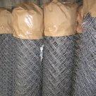 Сетка кладочная, дорожная, в рулонах яч.200х200мм 500м2 1 рулон, ВР-1 в Тюмени