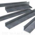 Уголок стальной ГОСТ 8509-93 09Г2С в России