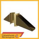 Опоры трубопроводов тип ВП ОСТ 36-146-88 в Москве