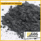 Порошок кремниевый 64C 7 мкм ГОСТ 3647-80 в Хабаровске