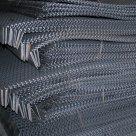 Лист просечно-вытяжной ГОСТ 8706-78 стальной в России