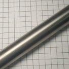 Пруток молибденовый ВМ1, ОСТ 1 92027-90 в Одинцово