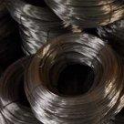 Проволока феррохромаль сталь х20н80, х15н60, х16н60, х23ю5т, х27ю5, х23ю5, ГОСТ 880389, ТУ 14-1-3224-81 в Екатеринбурге