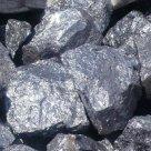 Редкие металлы феросплавы, силиций молибден ниобий церий барий цирконий в Рязани
