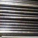 Круг стальной сталь 38Х2МЮА в Златоусте