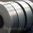 Горячекатаная лента БСт2 в России