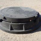 Кольцо уплотнительное для колодца канализационного в России