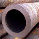 Труба бесшовная 29х5,5 мм ст. 20 ГОСТ 8731-74 в Рязани