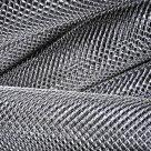 Сетка оцинкованная сварная, тканая, плетеная, крученая в Иркутске