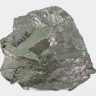 Марганец металлический, ГОСТ 6008-90 Мн95 в Нижнем Тагиле