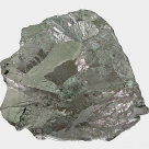 Марганец металлический, ГОСТ 6008-90 Мн95 в России