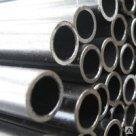 Труба бесшовная 95мм сталь 15МФА г/к ГОСТ 8732-78
