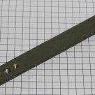 Анод никелевый НПА-1, ГОСТ 2132-90