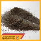 Дисилицид титана TiSi2 ТУ 6-09-03-370 в Одинцово