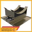 Опоры катковые для магистральных газопроводов и нефтепроводов в Вологде