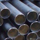 Труба бесшовная 8732-78 ГОСТ ТУ 14-3Р-50-2001 сталь 20 С 45 40х 09г2с в Челябинске