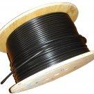 Лоток кабельный проволочный ЛПР L=3м D=4 в Саратове