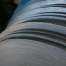 Лента нержавеющая 12Х18Н10Т 0,65 мм