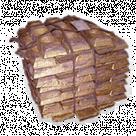 Чушка бронзовая БрА9Ж3, ГОСТ 614 в Владимире