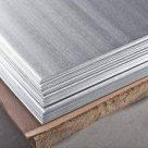 Лист алюминиевый 1105АМ в Краснодаре