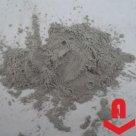 Цинковый порошок ПЦВД-С ТУ 1721-002-12288779-2006