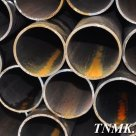 Труба бесшовная 168х32 мм ст. 20 ГОСТ 8732-78 в Вологде