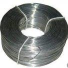 Проволока ПСрОСу8 (ВПр-6) серебряная ГОСТ 19746-74 (19739-74) в Рязани