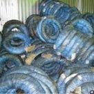 Проволока пружинная ст, 60С2А в Нижнем Тагиле