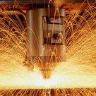 Плазменная металла,лазерная, рубка металлопроката в Одинцово