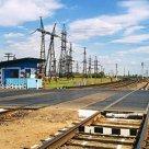 Настил для ЖД переезда резино-кордовый 6,5м на жб, ГОСТ 32 ЦП 828-97 в Челябинске