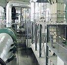 Изготовление оборудования для производства минеральных удобрений в Уфе