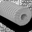 Сетка тканая AISI 304 (08Х18Н10) в Сергиевом Посаде