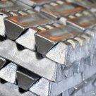 Сплав никеля, Н-1у, ГОСТ 849-2008 в России