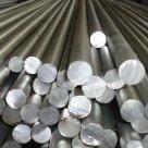 Пруток алюминиевый АМг2 в Омске